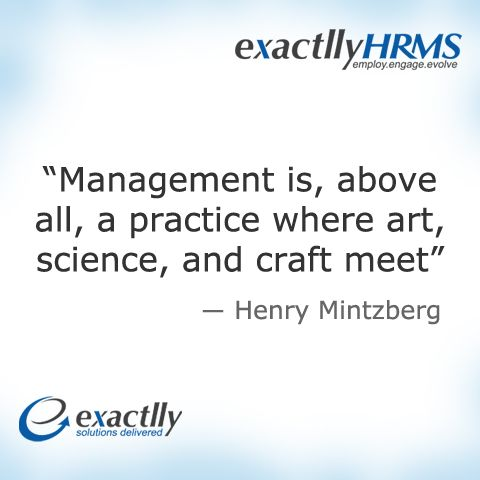 crafting strategy mintzberg summary Crafting strategy henry mintzberg harvard business review, july-august, 1987 emergent strategy strategies need not be deliberate they can also emerge – a free powerpoint ppt presentation (displayed as a flash slide show) on powershowcom - id: 5292fd-mdk2m.