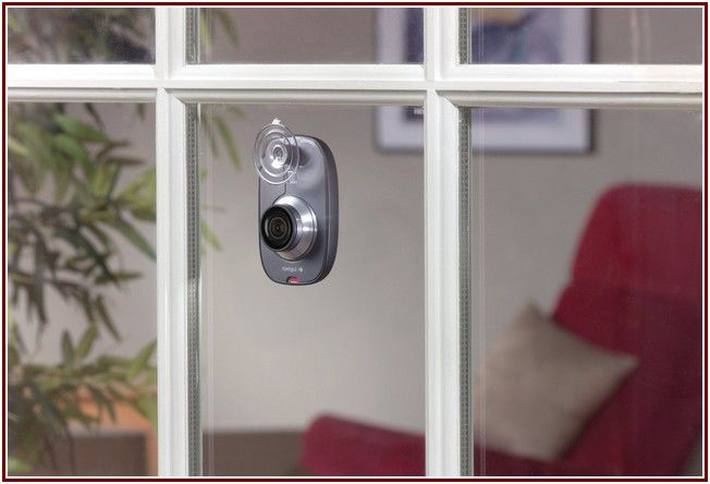 Nice tips The Best Home Security Camera System