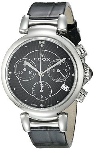 Edox 10220-3C-nin - http://uhr.haus/edox/edox-10220-3-c-nin