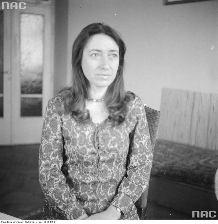 Aleksandra Jasińska Kania