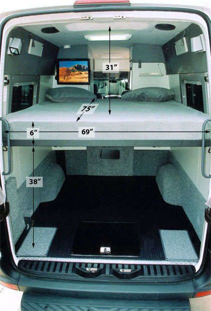 Brilliant 140+ Best Camping Equipment and Vehicles https://decoratio.co/2017/03/140-best-camping-equipment-vehicles/ Whoever owns a dog is anticipated to control it. Camping vehicles arrive in various shapes and sizes. If you discover you're in the auto with an unwanted stinging passenger, attempt to pull over safely. As you have in all likelihood realized, it isn't difficult at all to bring...