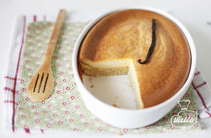 Сметанник - пошаговый рецепт приготовления с фото