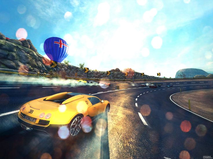 LETS GO TO ASPHALT 8: AIRBORNE GENERATOR SITE!  [NEW] ASPHALT 8: AIRBORNE HACK ONLINE REAL WORKING: www.online.generatorgame.com You can Add up to 9999999 Credits each day for Free: www.online.generatorgame.com No moire lies! Real works 100% guaranteed: www.online.generatorgame.com Please Share this method guys: www.online.generatorgame.com  HOW TO USE: 1. Go to >>> www.online.generatorgame.com and choose Asphalt 8: Airborne image (you will be redirect to Asphalt 8: Airborne Generator site)…