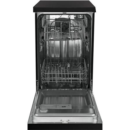 ... Pinterest Countertop dishwasher, Dish washer and Innovative products
