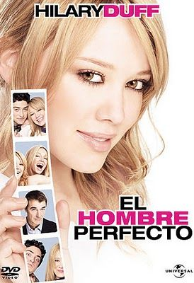 El hombre perfecto - online 2005