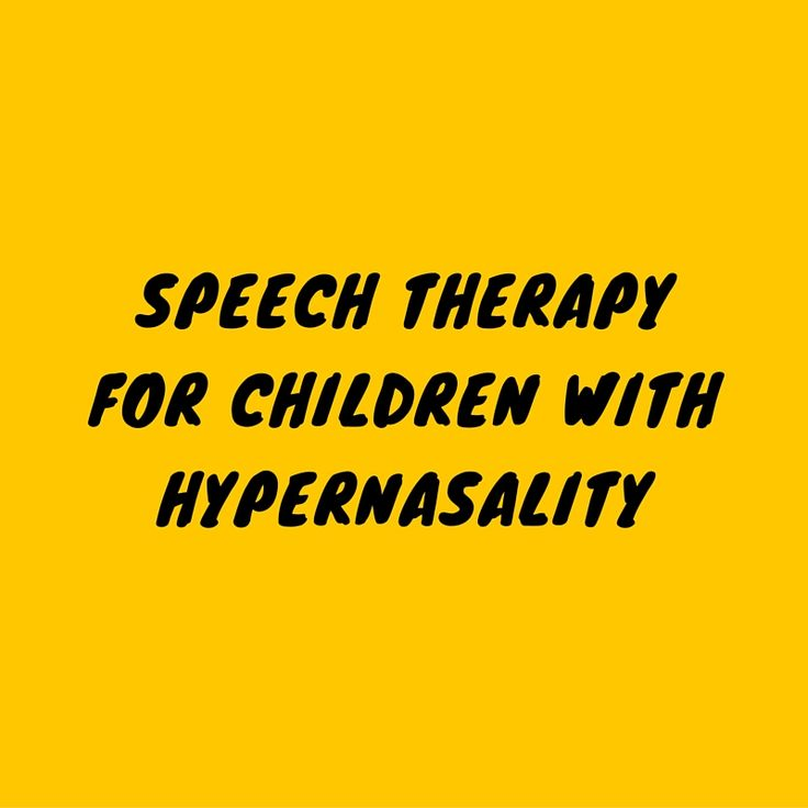 In this episode of the Speech and Language Kids Podcast, speech-language…