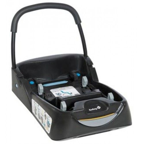 Safety 1st One Safe Base $190.00 online at www.smittysbabygeargalore.com or in store.