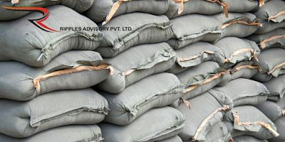 Intraday News Updates: India Cements Q3 Net May Soar 591% At Rs 38 cr, Vo...
