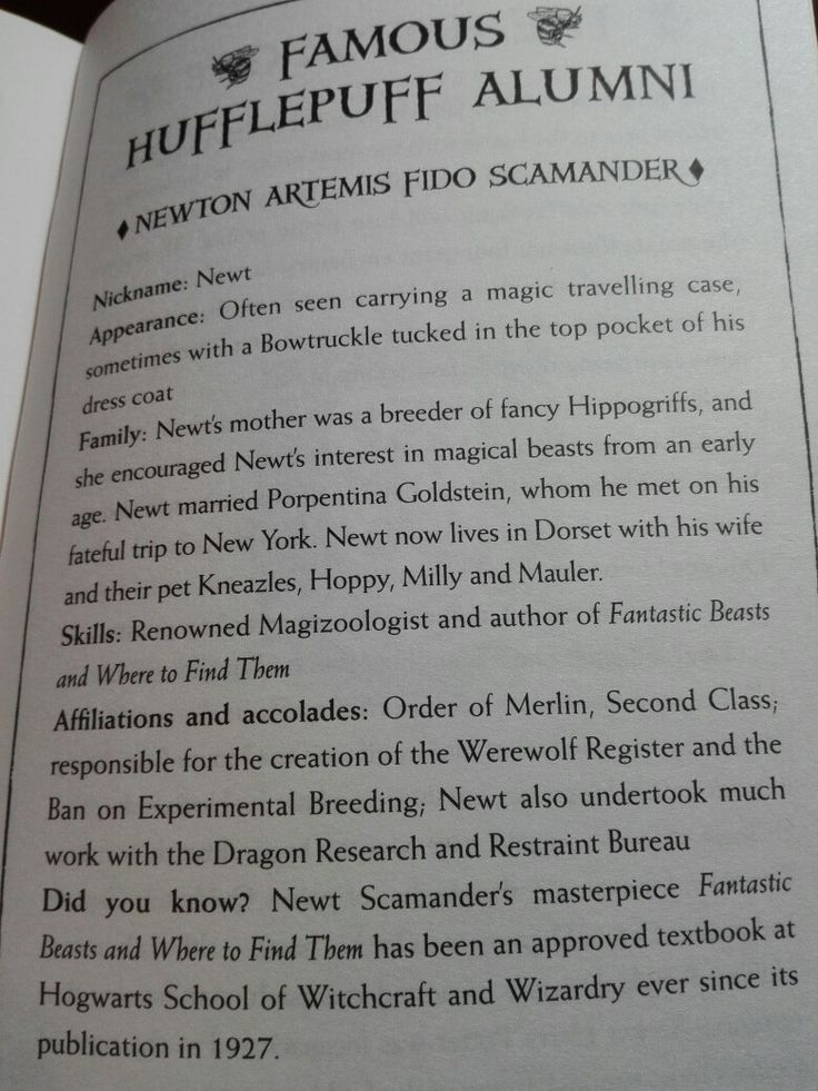 best harry potter images harry potter stuff  i found this in a hufflepuff book version of harry potter and the philosopher s stone