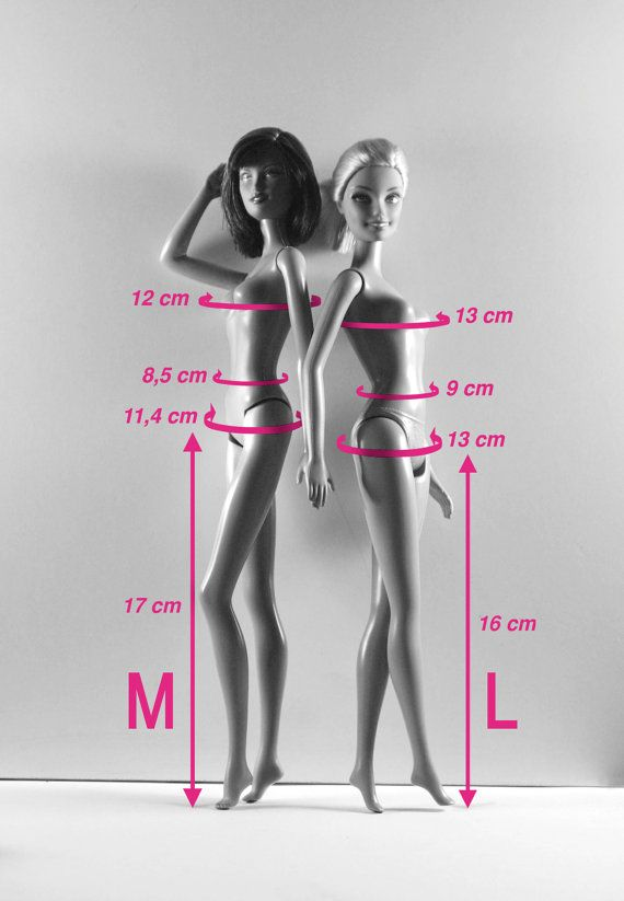 comparision of barbie doll by marge The poem barbie doll is a powerful poem written by marge piercy the title carries a lot of meaning because a barbie doll has been an icon in society.