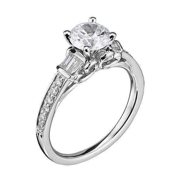 Scott Kay Engagement Rings: 81 Best Scott Kay Diamond Engagement Rings Images On