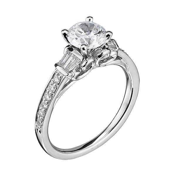 Family Co Jewelers Scott Kay B1602r310: 1000+ Images About Scott Kay Diamond Engagement Rings On