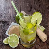 Fuera la calor! Con esta Receta Caipirinha te refrescarás en estos días en los que es insoportable salir a la calle.  http://www.recetacaipirinha.com/