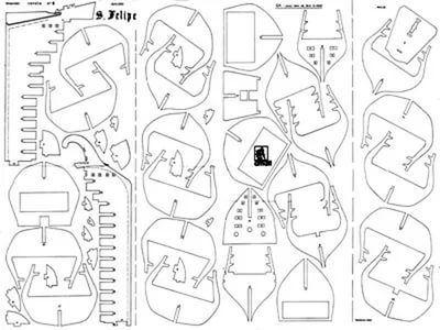 как сделать парусники из дерева своими руками по шагово: 25 тыс изображений найдено в Яндекс.Картинках