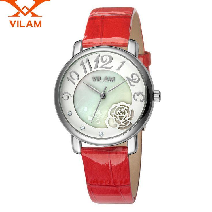 $7.72 (Buy here: https://alitems.com/g/1e8d114494ebda23ff8b16525dc3e8/?i=5&ulp=https%3A%2F%2Fwww.aliexpress.com%2Fitem%2FBrand-Luxury-Watches-Evening-party-Jewelry-Women-Dress-Watch-relogio-feminino-quartz-watch-Women-s%2F32683818895.html ) Brand Luxury Watches Evening party Jewelry Women Dress Watch relogio feminino quartz watch Women's Wristwatch New Fashion 2016 for just $7.72