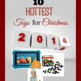 Best Toy Deals - Lots of Great Resources! - Thrifty NW Mom