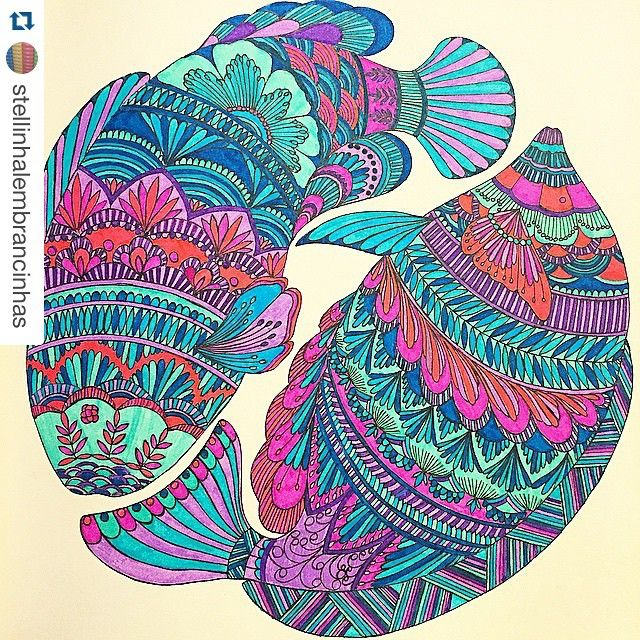 503 Best Tropical World Coloring Ideas Images On Pinterest