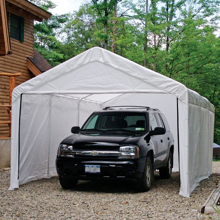 are you worried about this question What type of tent can