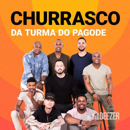 cd do exaltasamba 2009 gratis