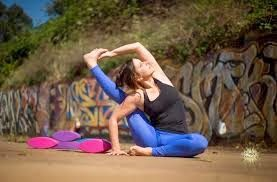 simple yoga poses to improve concentration for everyone