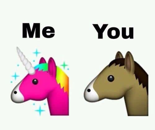 emoji wallpaper images