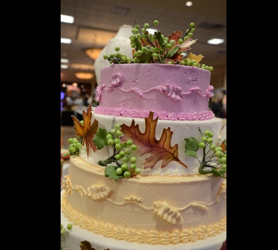 acme wedding cake show 79 best fall wedding cakes images on autumn 10532