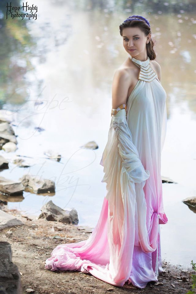 25 Best Ideas About Bride Wars Dress On Pinterest