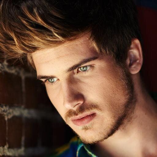 Joey Graceffa 2014 | joey graceffa verified account joeygraceffa hey my name is joey los ...