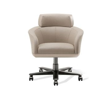 Office Furniture Chairs 80 best ff&e / office chair images on pinterest | office chairs