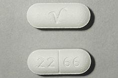 9 médicaments tueurs à retirer d'urgence Parmi les 77 médicaments suspects ou dangereux épinglés par l'AFSSAPS, voici la liste de ceux qui sont les plus urgents à éradiquer, établie selon la revue Prescrire et le Pr Giroud. - ACTOS (anciennement AVANDIA) Indications : traitement du diabète de type 2, dit «gras» Effets indésirables : œdèmes …