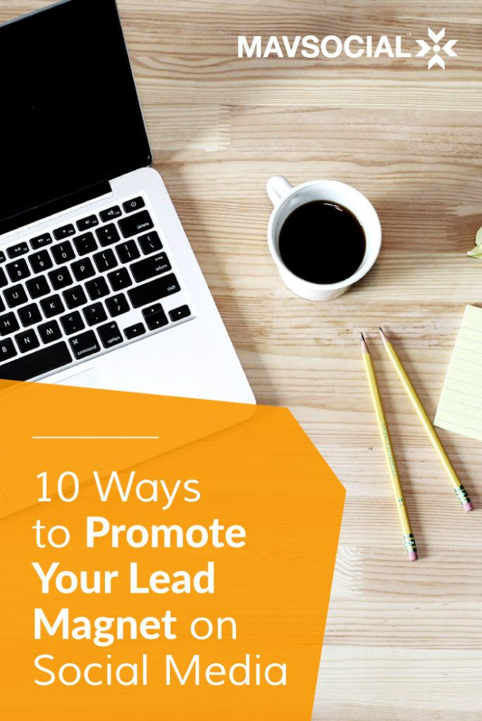 You put in the hard work and created a lead magnet that makes you genuinely proud. Now, you are ready ... Read More