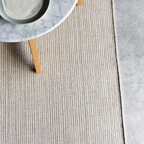 Rope weave lS .jpg