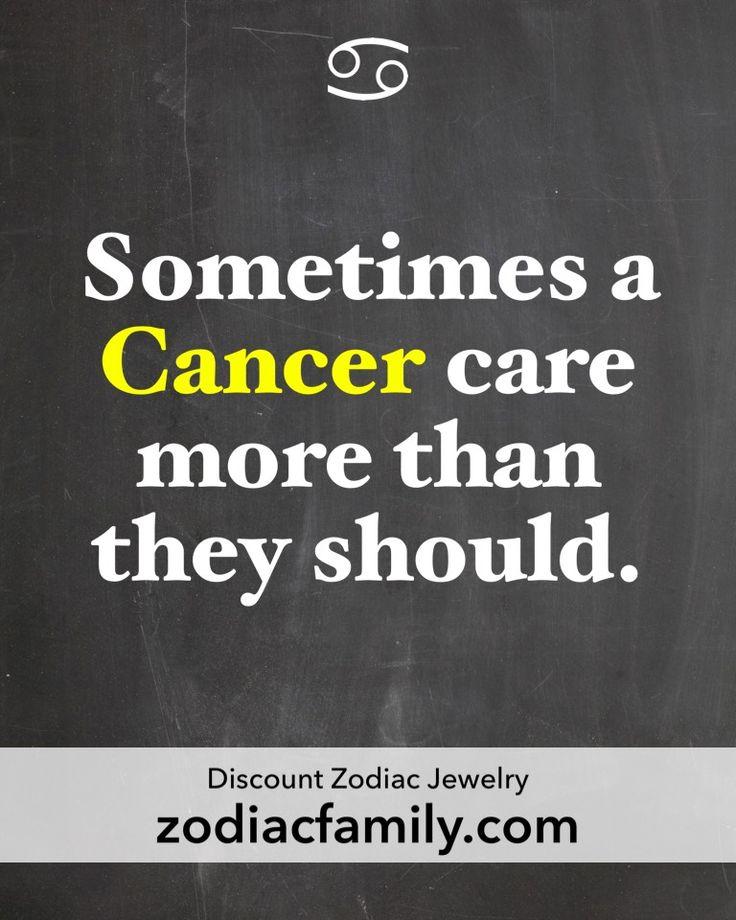Cancer Season | Cancer Nation #teamcancer #cancerian #cancersign #cancers #cancerwoman #cancernation #cancerians #cancer♋️ #cancerbaby #cancerhoroscope