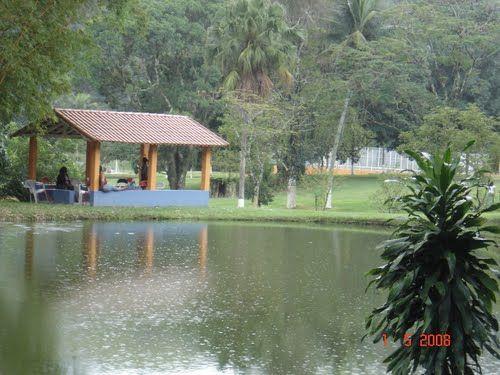 Distância entre Rio Bonito e Itaocara