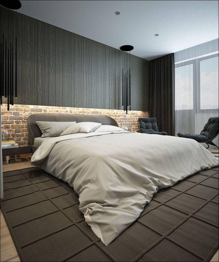 42 besten Bedroom Bilder auf Pinterest - schöne farben für schlafzimmer
