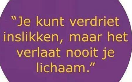 Zo waar!