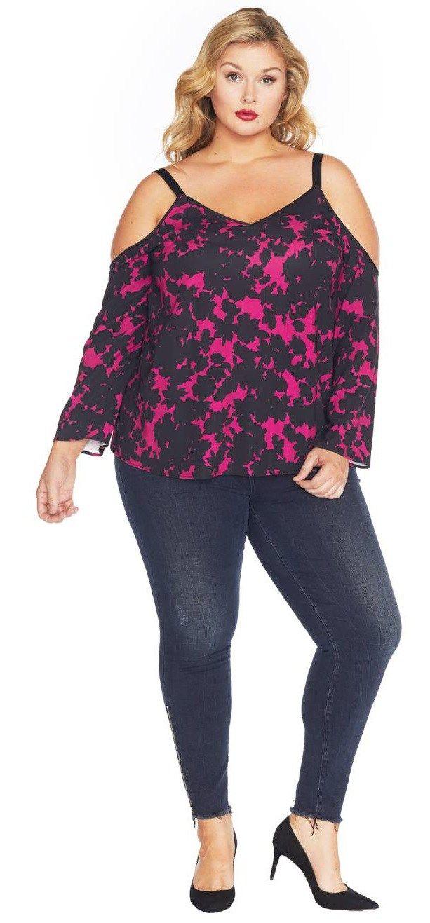 Plus Size Favorites - Plus Size Fashion for Women - Alexa Webb