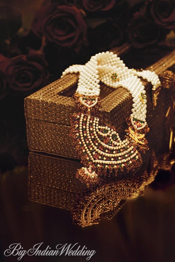 #Tanishq #indianwedding collection