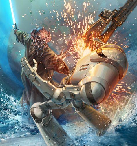 • art star wars Darth Vader yoda darth maul Darth Revan Anakin Skywalker mace windu Palpatine plo koon asajj ventress darth malak kit fisto Aurra Sing alwaysstarwars •