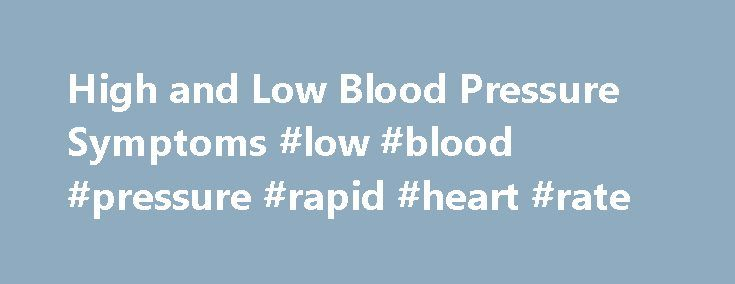 stroke and high blood pressure Stroke helpline: 0303 3033 100 website: strokeorguk high blood pressure and stroke high blood pressure usually has no symptoms but it is the biggest.