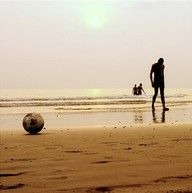Soccer: Photos, Cant Wait, Motivation Quotes, Beautiful Games, Football Team, Inspiration Quotes, Beaches Soccer, The Beaches, Quotes Motivation