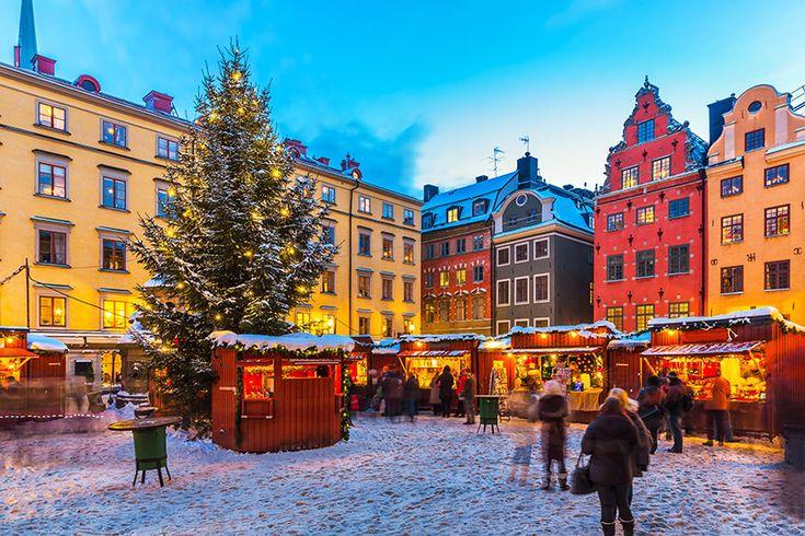 Estocolmo--mercados-navidad