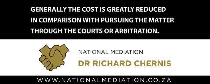 The main advantages of attempting to reach agreement by mediation - http://socialmediamachine.co.za/nationalmediation/index.php/2015/09/10/the-main-advantages-of-attempting-to-reach-agreement-by-mediation-4/