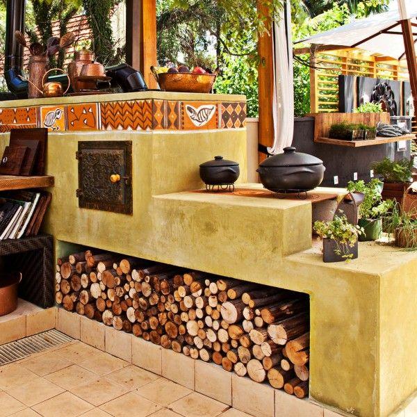 cozinha de sitio - Pesquisa Google