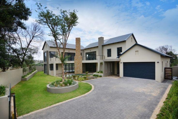 http://www.jawitz.co.za/property/125724