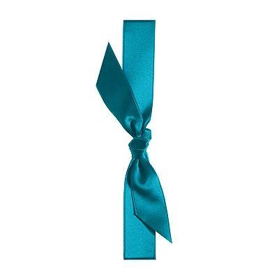 """$68 per ribbon Malibu 1"""" x 23"""" Ribbon"""
