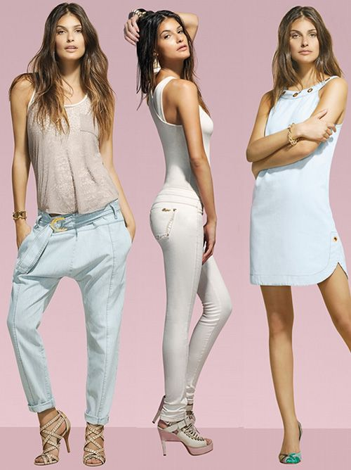 1000 Images About Harem Pants Hot Outfits On Pinterest Harem Sweatpants Pants And Zara