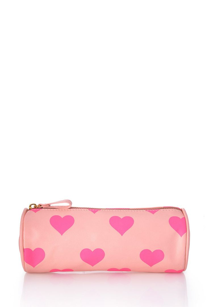 17 best images about cute makeup bags on pinterest bags