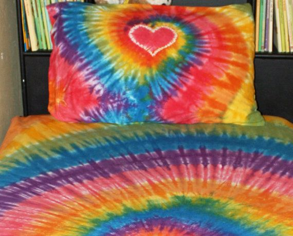 tye dye coloring pages - photo#39