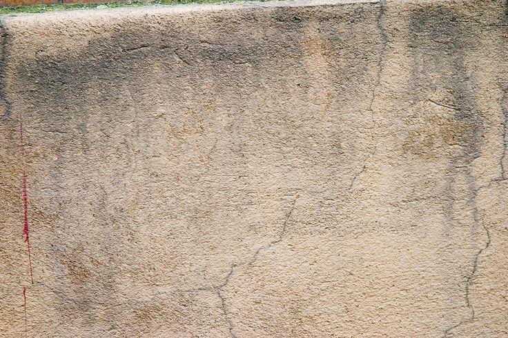 moderskeppet textur063 mattias